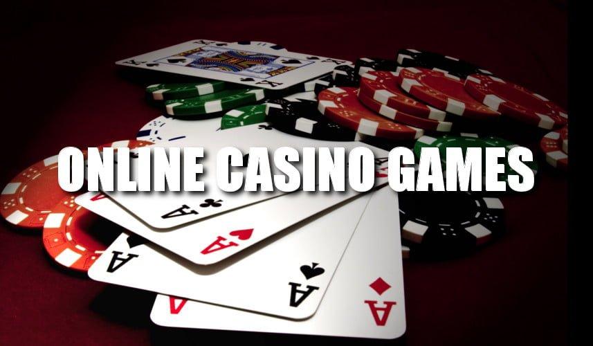 como jugar juegos de casino