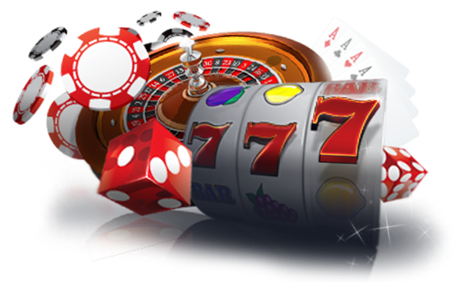 Online Casino Png