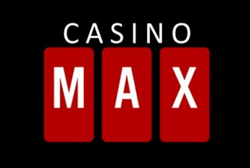 casino max.com