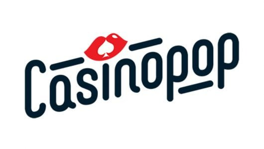 casinopop online casino