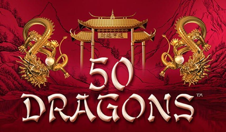 50 dragons slot by aristocrat