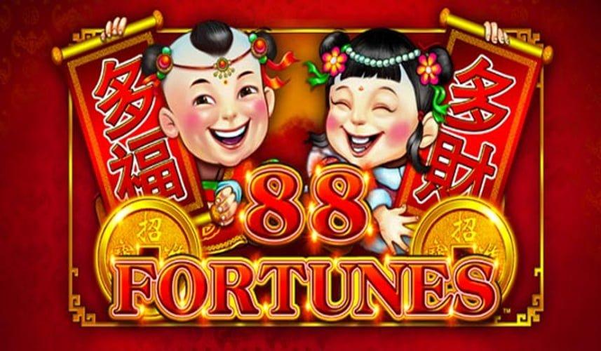 Casinos In Der Nähe Von Atlanta Mit Tischspielen Online