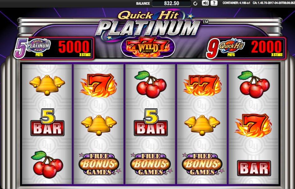 - Casino Jack Streaming Vf - Dame Spielen 2 Spieler Casino