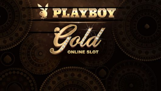 playboy gold slot by microgaming