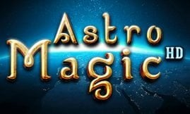 astro magic slot by isoftbet
