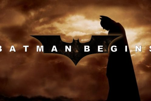 Batman begins slot playtech batman begins slot by playtech voltagebd Image collections