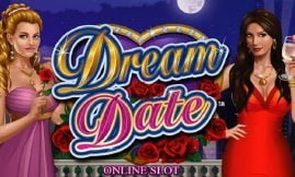 dream date slot by microgaming