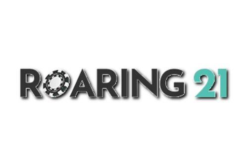 roaring 21 online casino