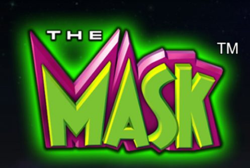 the mask slot by nextgen