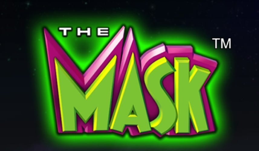 the mask slot by nextgen