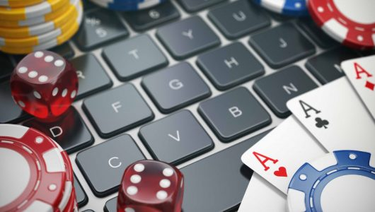 gambling a review of the problem Respublica found that the annual spend on problem gambling research,  education and treatment in england is only £133 per person,.