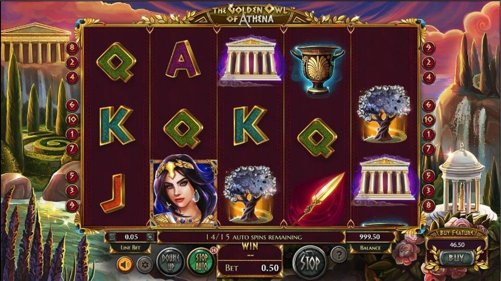 online spiele mit echtgeld
