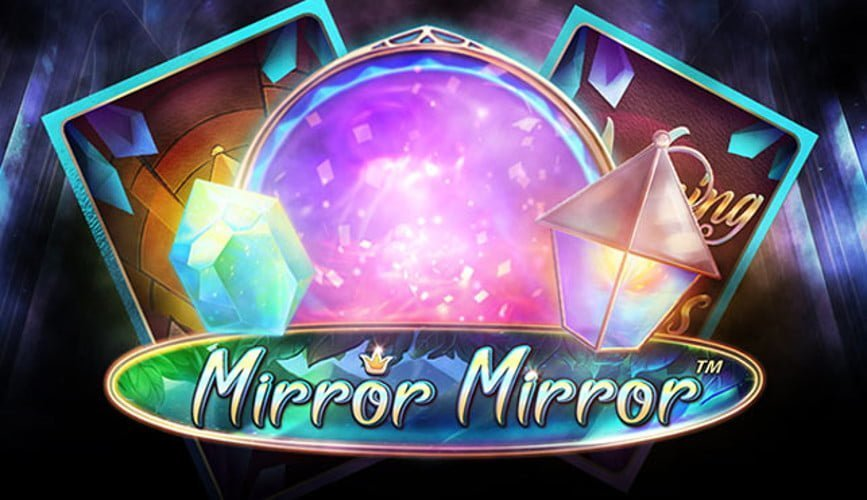 Spiele Fairytale Legends: Mirror Mirror (NetEnt) - Video Slots Online