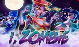 izombie slot by rtg