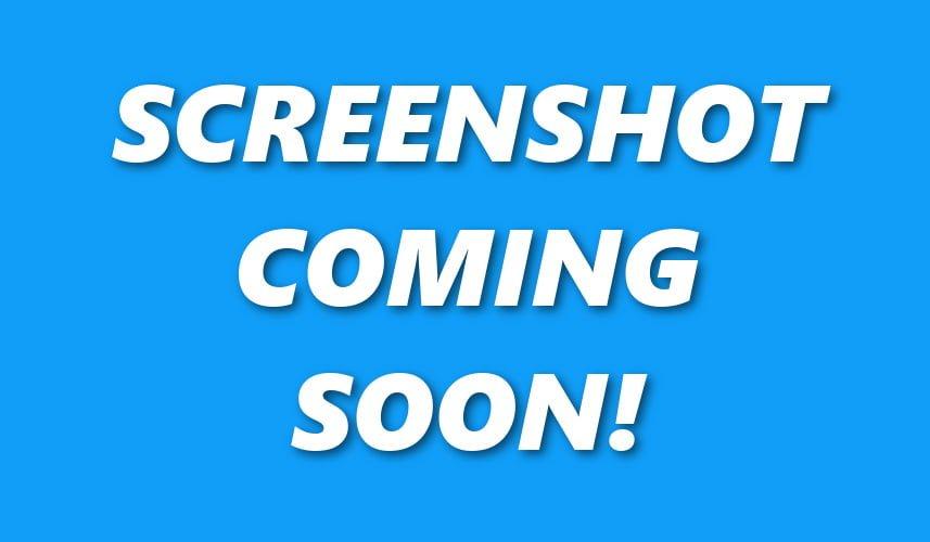 casino whizz screenshot coming soon