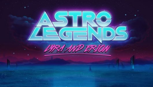 astro legends slot by microgaming