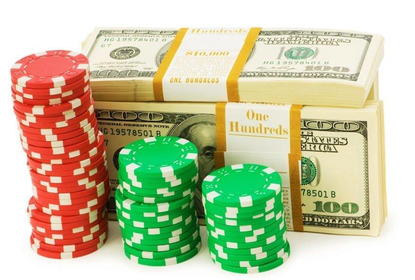 Casino Bonus Offers Uk