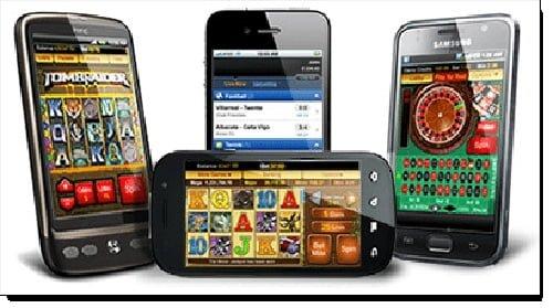 best Canadian casinos online