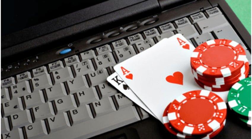 online casinos uk