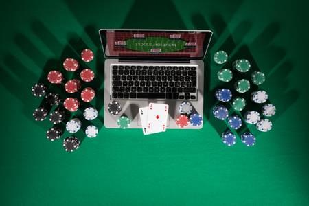 uk casino sites online
