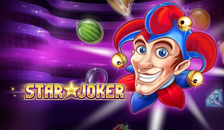 Orion stars online casino