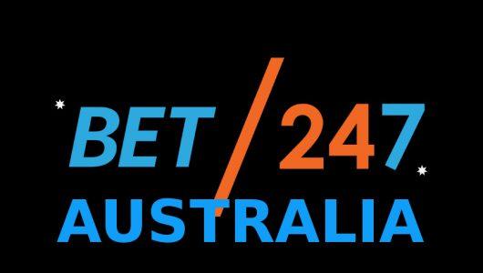 Bet 247 australia