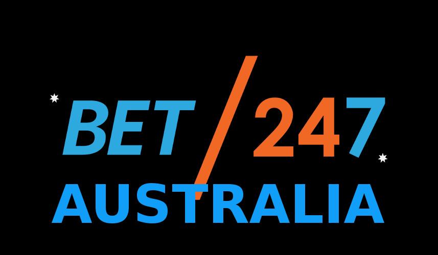 australian online casino reviews 2019