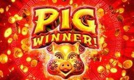 pig winner slot by rtg