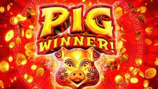 pig winner slot by rtg