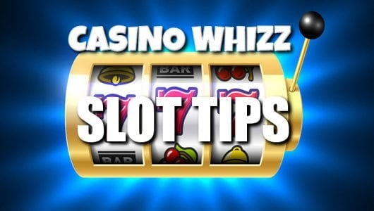 how to win at slots tips guide and strategy