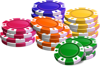 usa online casino sites