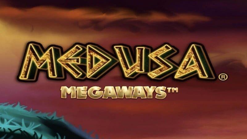 medusa megaways slot by nextgen