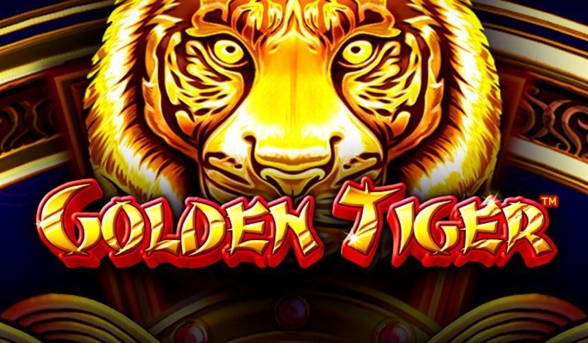Играть онлайн игры бесплатно без регистрации прямо сейчас на русском казино