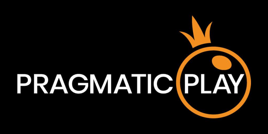 pragmatic play casinos slots