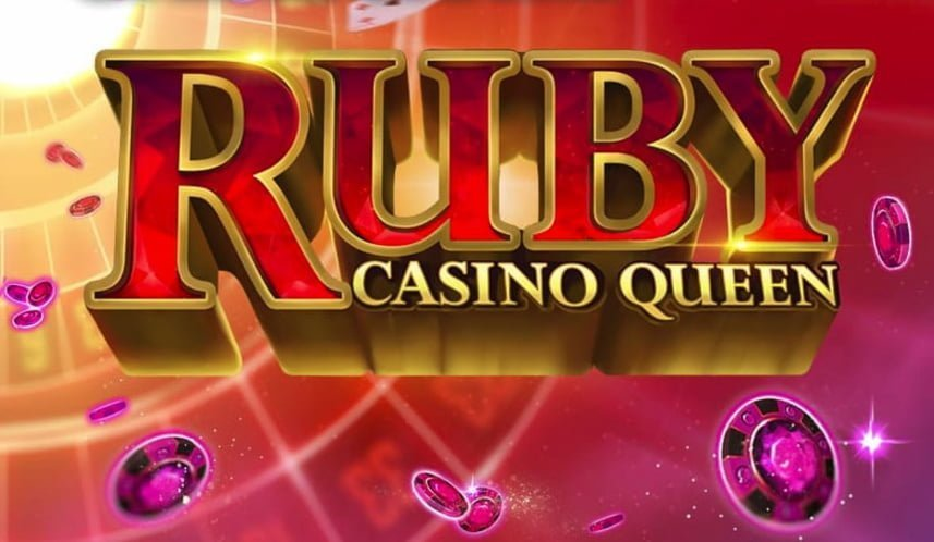Casino Queen Reviews