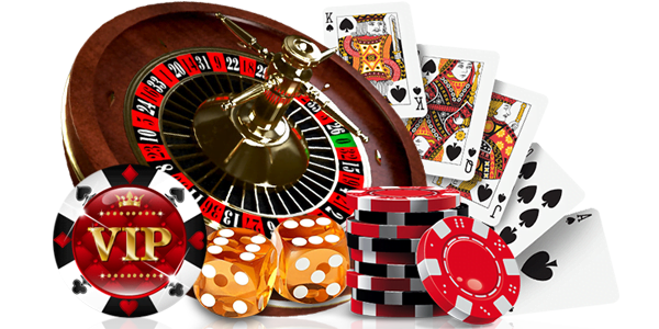 best nz online casinos