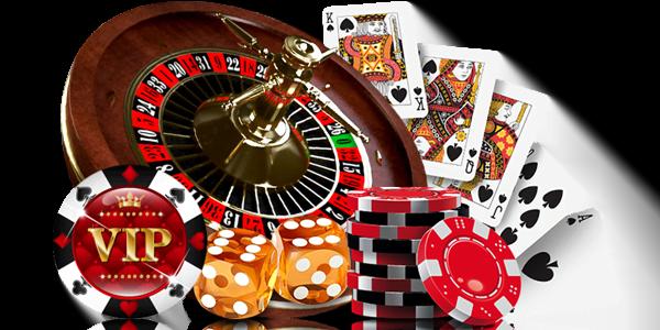 best nz online casinos
