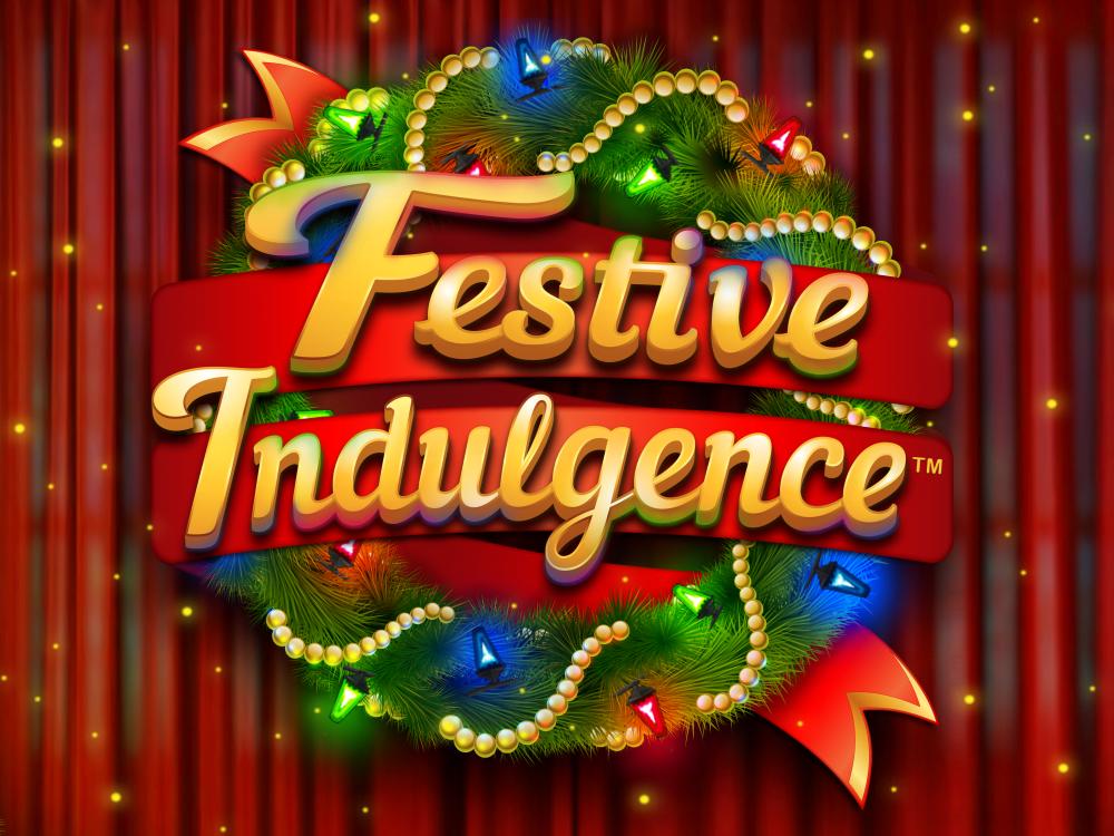 Spiele Festive Indulgence - Video Slots Online