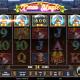 xmas magic slot by play n go