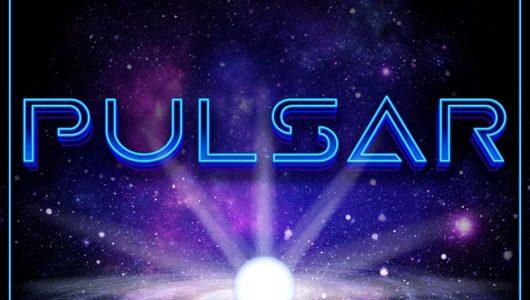 pulsar slot by rtg
