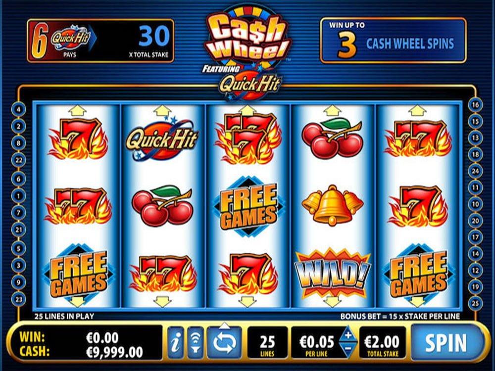 Online Casino Free Bonus No Deposit No Download – Possible To Casino