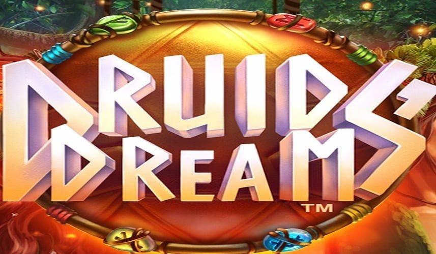 Spiele Druids Dream - Video Slots Online