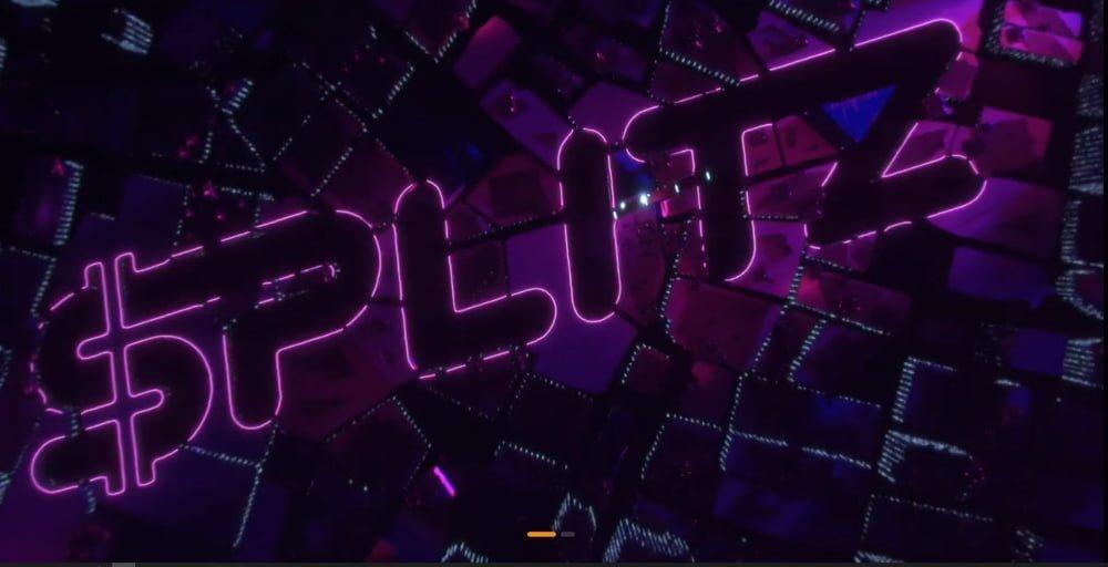 neon rush splitz slot by yggdrasil gaming