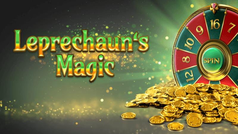 leprechauns-magic