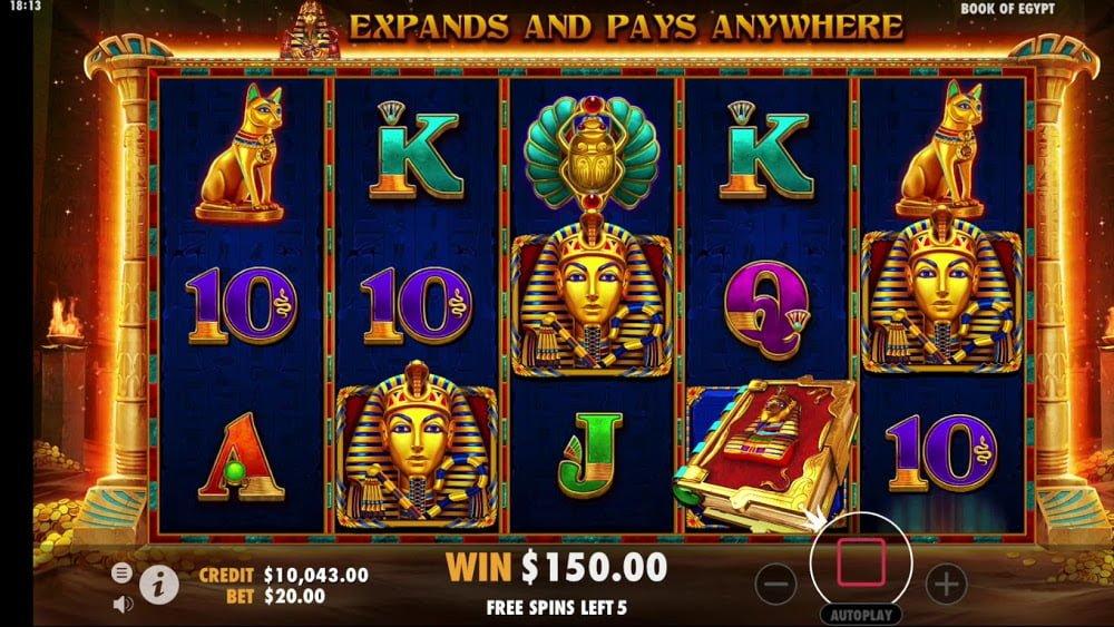 Grand villa casino las vegas