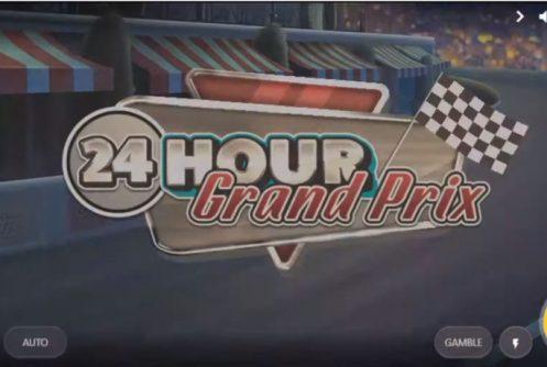24-hour-grand-prix-497x334