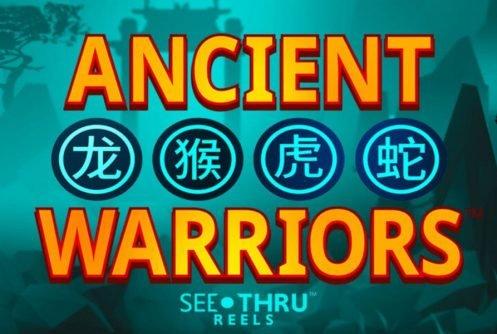 Ancient-Warriors-497x334
