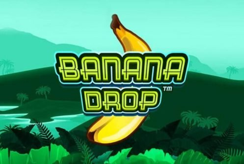 Banana-Drop-Slot-1-497x334