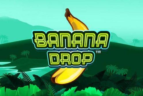 Banana-Drop-Slot-1-497x334