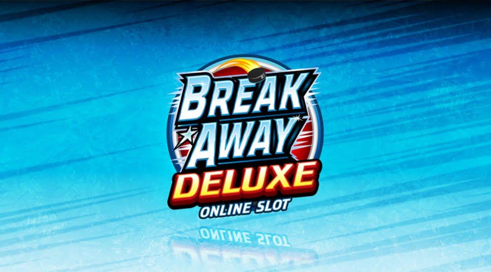 breakaway deluxe slot by microgaming stormcraft